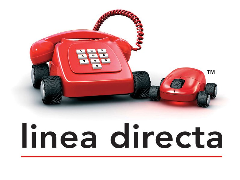 Insurance Direct Line