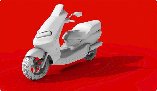 seguros de moto
