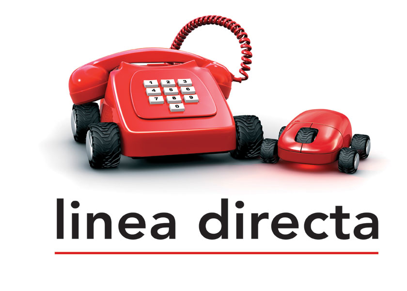 Direct Line Car Insurance Uk