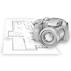 Buenas Fotos Para Una Casa En Venta O Alquiler Línea Directa