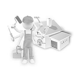 Consejos para hacer una reforma integral en casa con xito - Consejos para construir una casa ...