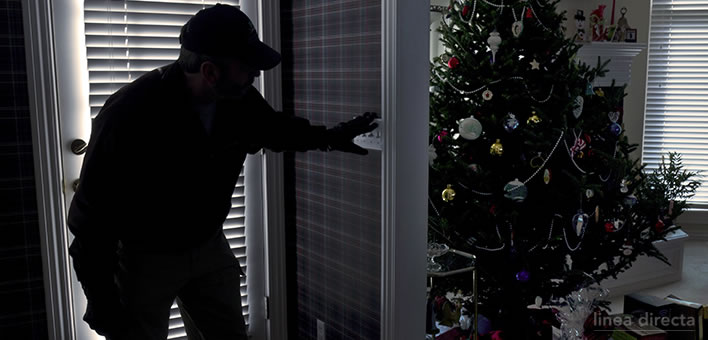 Infografia_¿Cómo evitar robos en Navidad en el hogar?